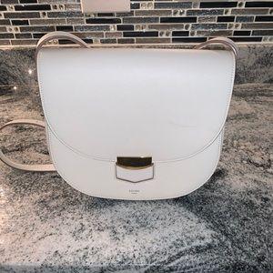 Celine Crossbody Bag